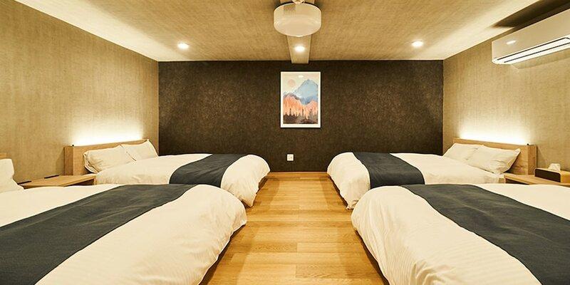 Rakuten Stay Villa Awaji
