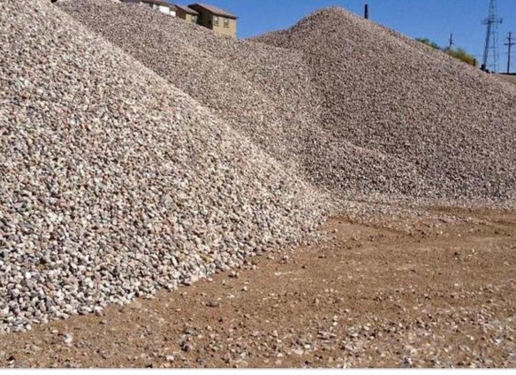 Бетон ойл цена заказа бетона