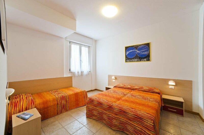 Apartment Diana Ovest