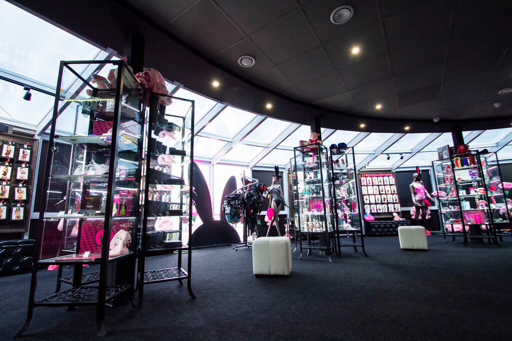 Розовый Кролик Санкт Петербург Каталог Магазин