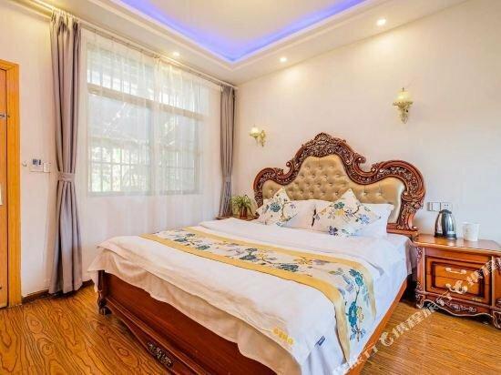 Xitang Leyou Inn