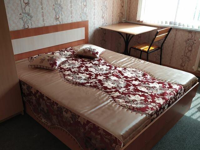 Спальный Бутик