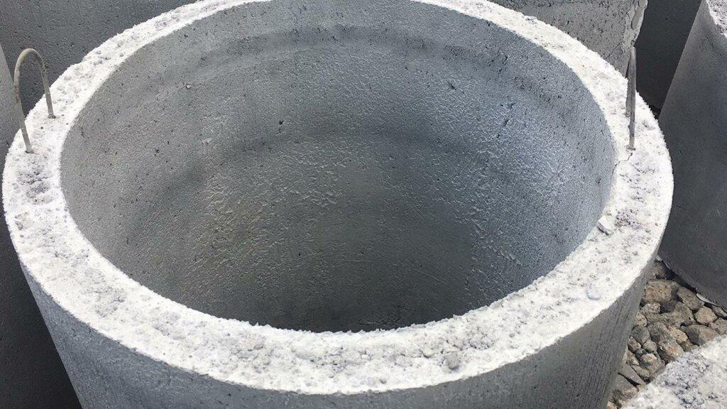 народный бетон