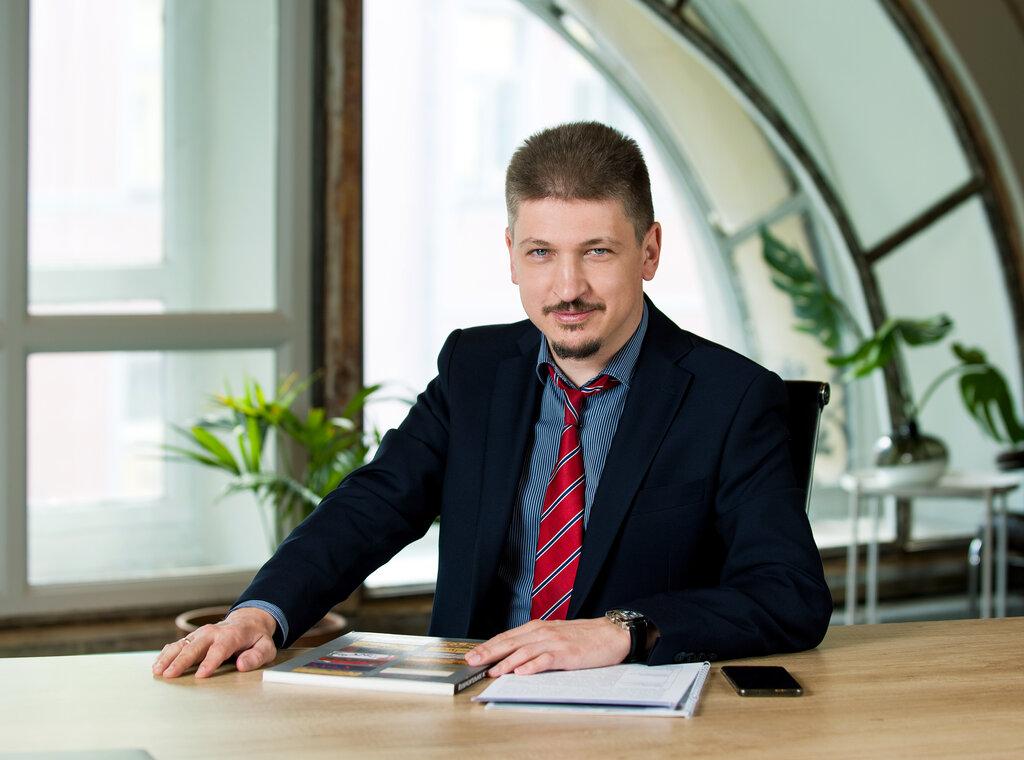 юридические услуги — Соланс — Москва, фото №2
