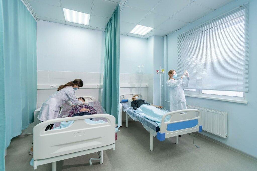 Наркологические клиники алтуфьево наркология номер 1