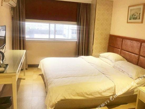 Yuejia Express Hotel