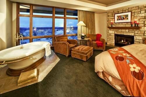 Foreigner soaring eagle casino and resort mount pleasant mar 3 taylor swift casino rama