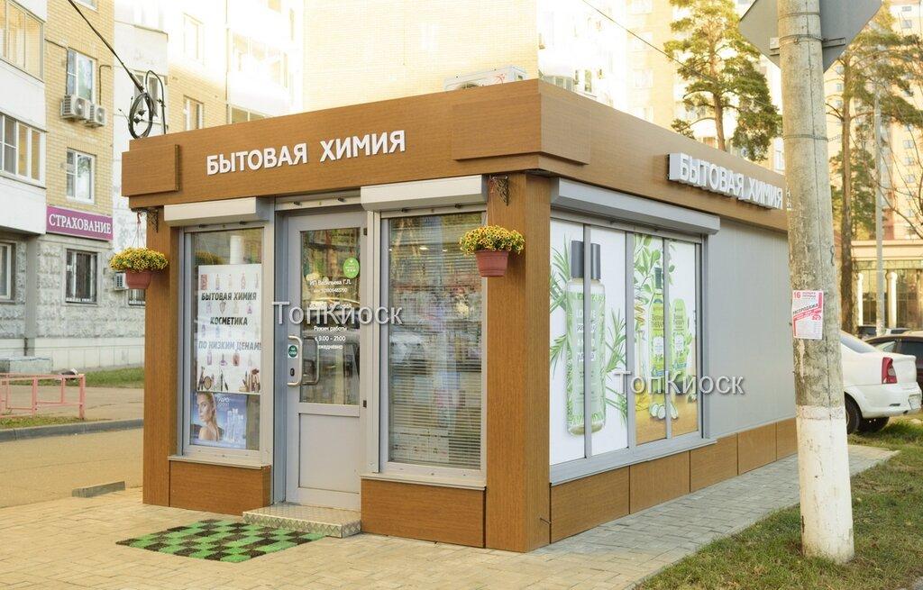 вывод сайта в топ яндекс Улица Собачкина Сторожка (рабочий поселок Киевский)