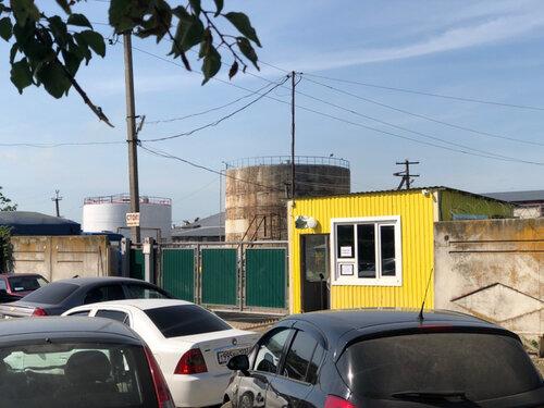 Элеватор кореновск силосы для хранения зерна элеваторы