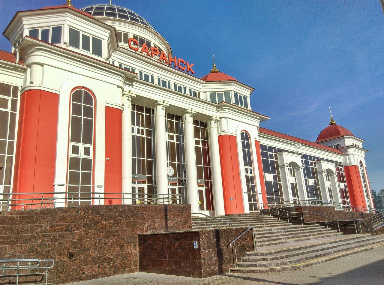 блюдо горячем срочное фото на жд вокзале новосибирск медальон эффектный