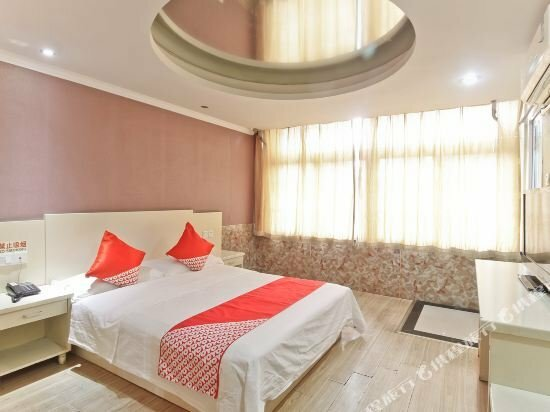Baodu Hostel