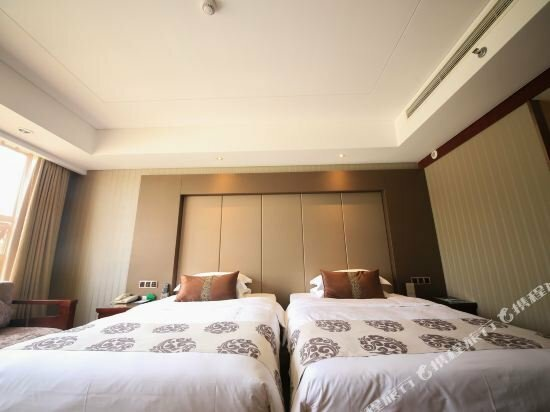 Ling Long Wang International Hotel