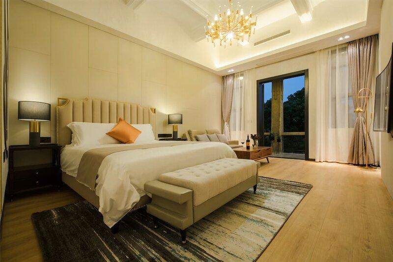 Langmandao Hostel