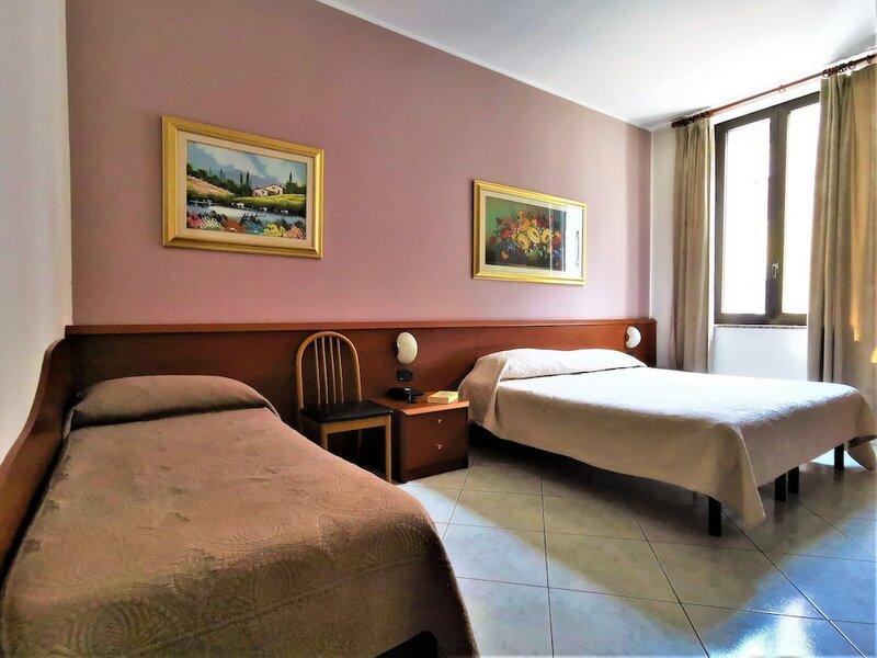 Venini Hotel