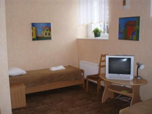 Jumis Guesthouse