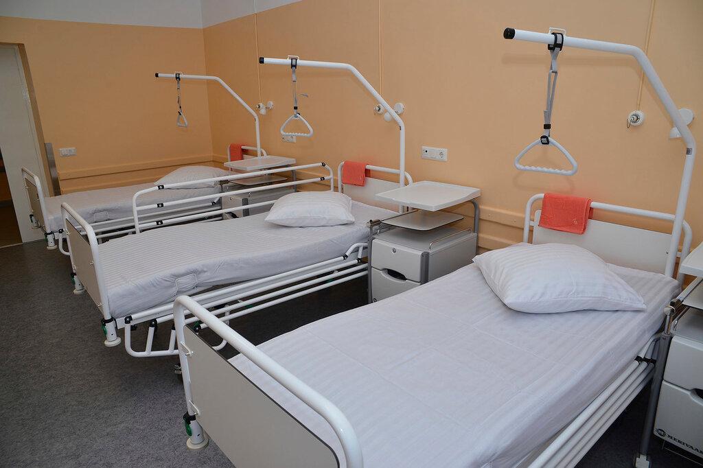 Артем наркологическая клиника запой 2013