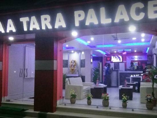 Oyo 15901 Maa Tara Palace