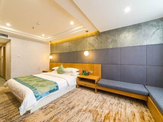 Yabulun Hotel
