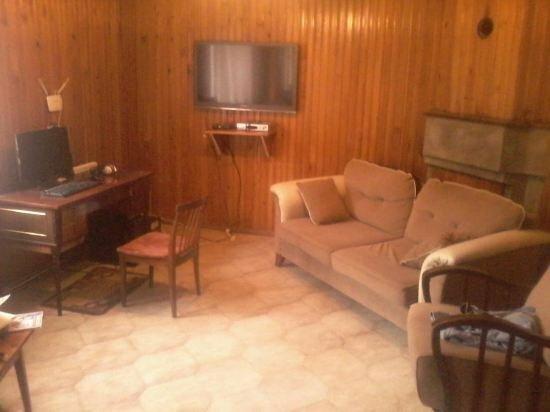 Private House in Kobuleti