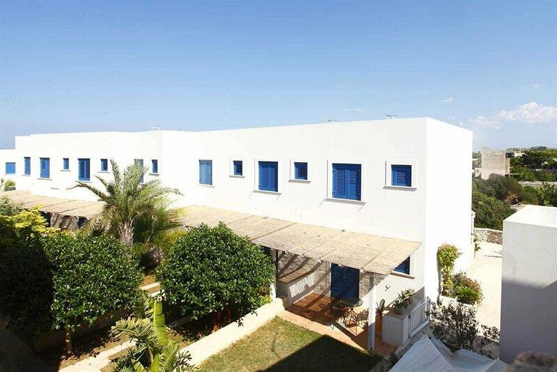 Residence Orsola