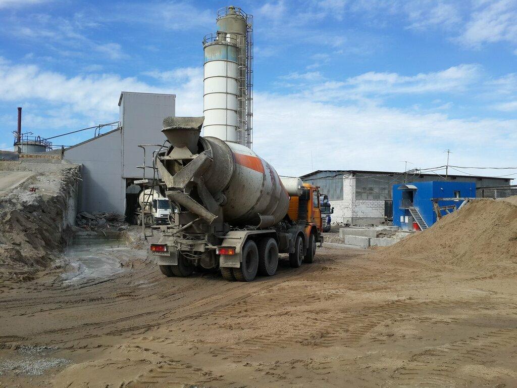 Королев бетон документ о качестве бетонной смеси бланк скачать в ворде