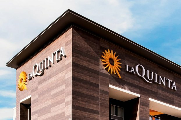 La Quinta Inn & Suites by Wyndham Texas City i 45