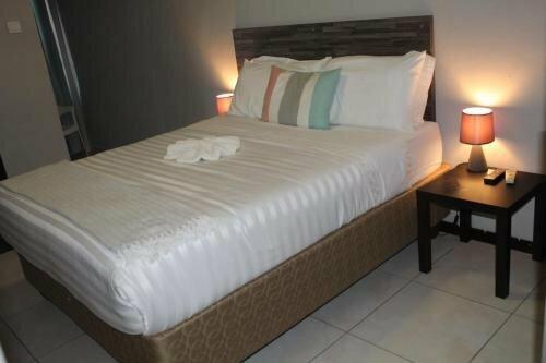 Limpopo Guest House