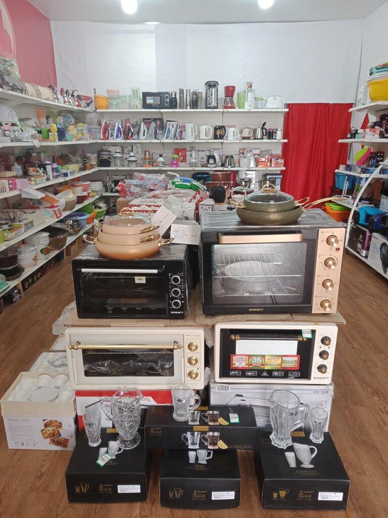 магазин бытовой техники — Бытоsтт — Ставропольский край, фото №2