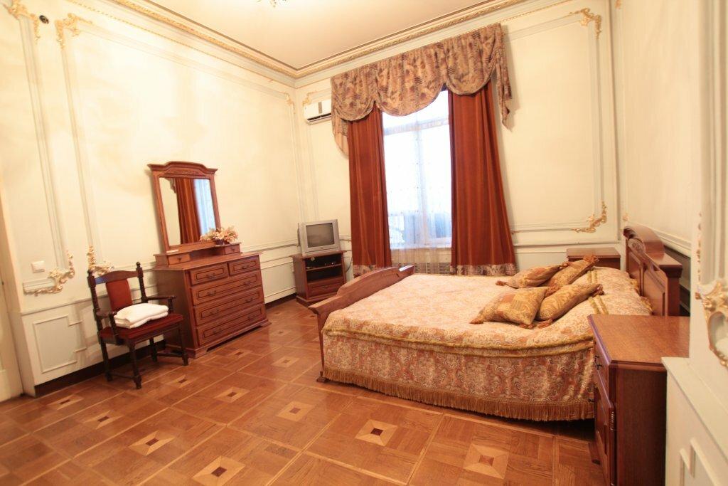 гостиница — Сакартвело — Тбилиси, фото №2