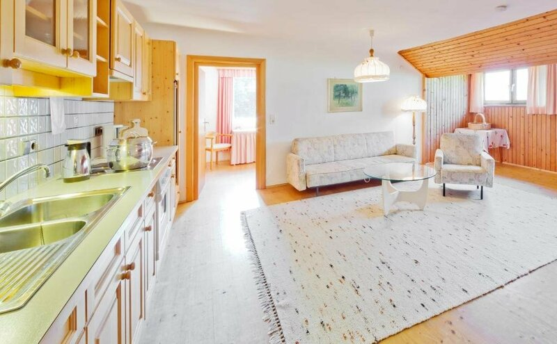 Seeappartements Presseggersee-sud
