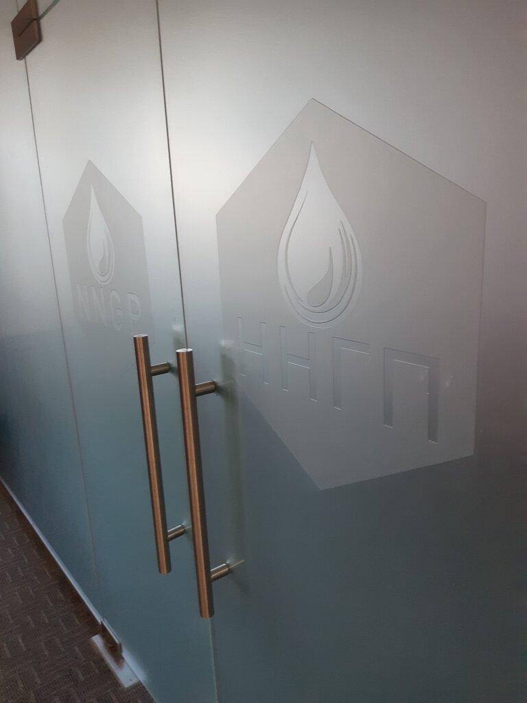 Черноморская строительная компания ооо официальный сайт сайт компании билайн для подключения услуги