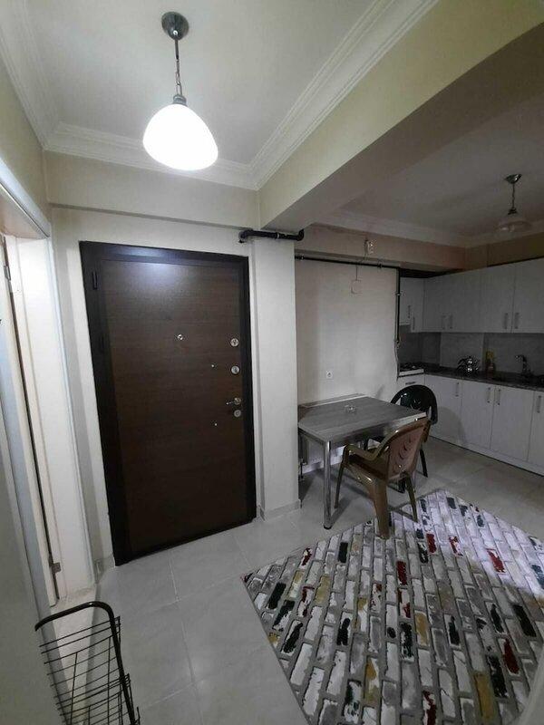 Yaren Apart Otel ve Gunluk Konaklama