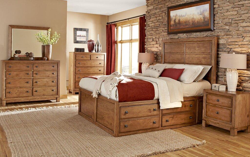 мебель на заказ — Мебель Woody — Зеленоград, фото №1