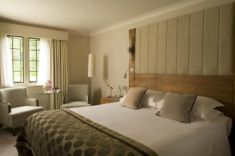 Luxury Inn And Suites Amarillo