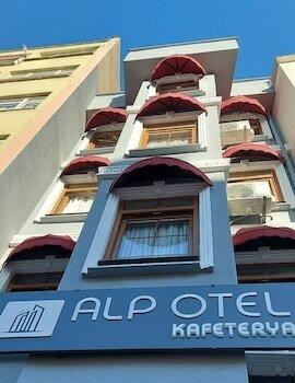 Alp Otel