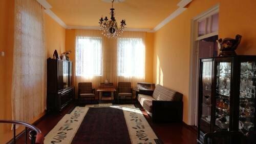 Guest House Ruslan