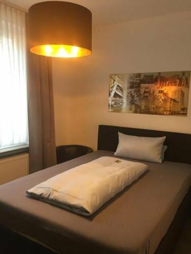 Hotel Aleo