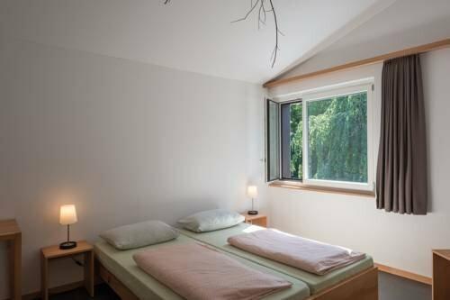 Youth Hostel Stein Am Rhein