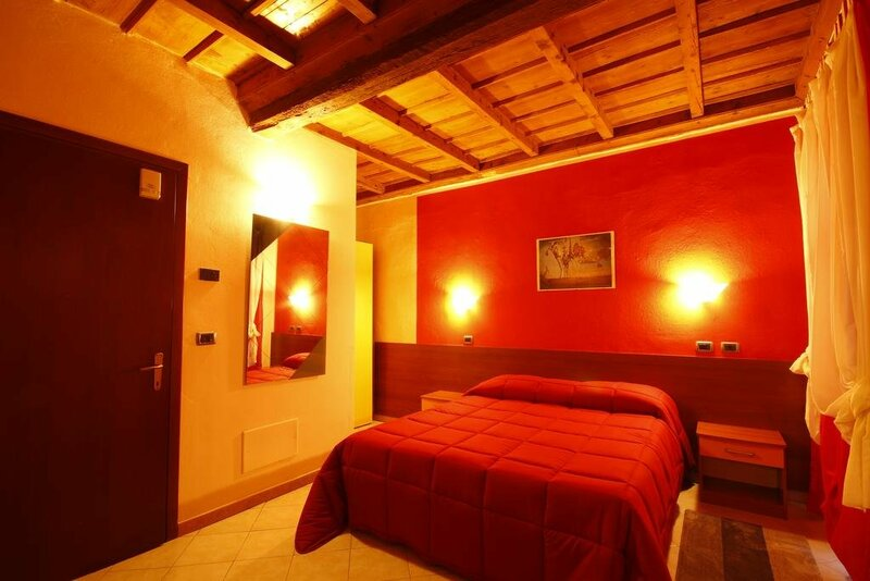 Hotel Duca di Tromello