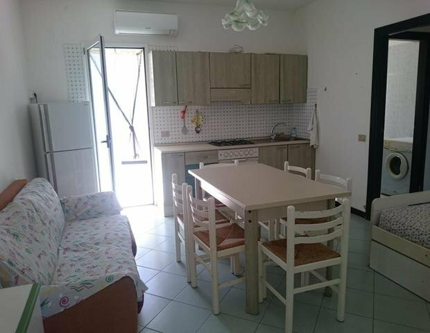 Appartamento in Athena Resort