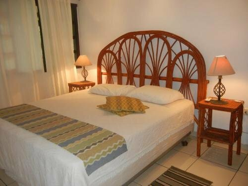 Hotel SPA Santa Maria la Antigua