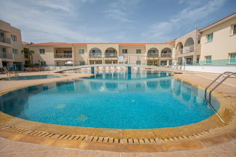 Great Kings Resort - № 5 Block 4