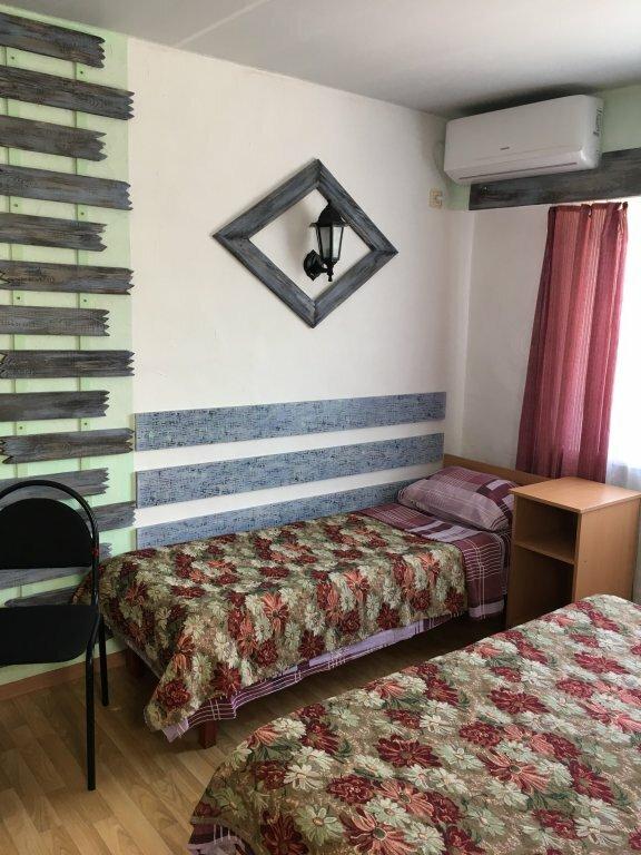 Гостевой Дом в Балаклаве
