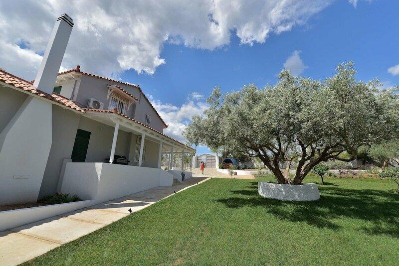 Villa Portomare