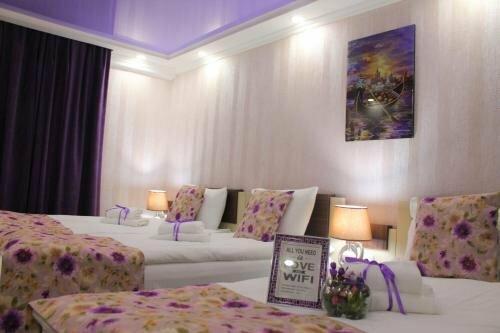 Hotel Park Batumi