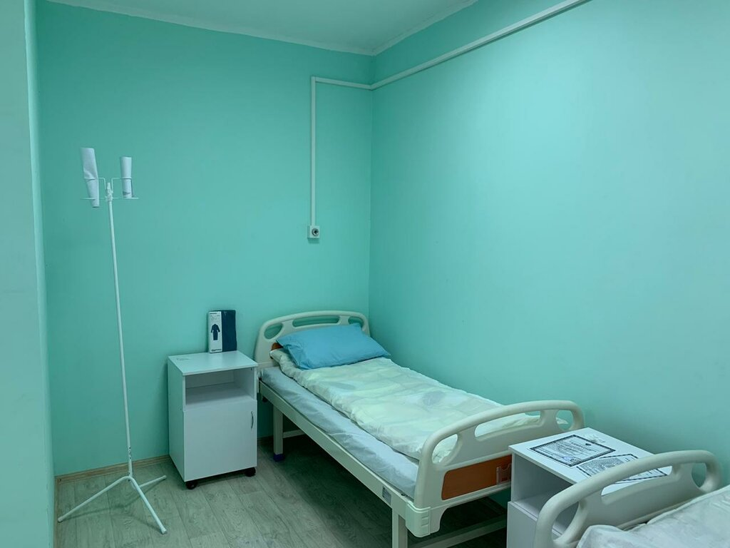 Маршак наркология наркологическая клиника елец