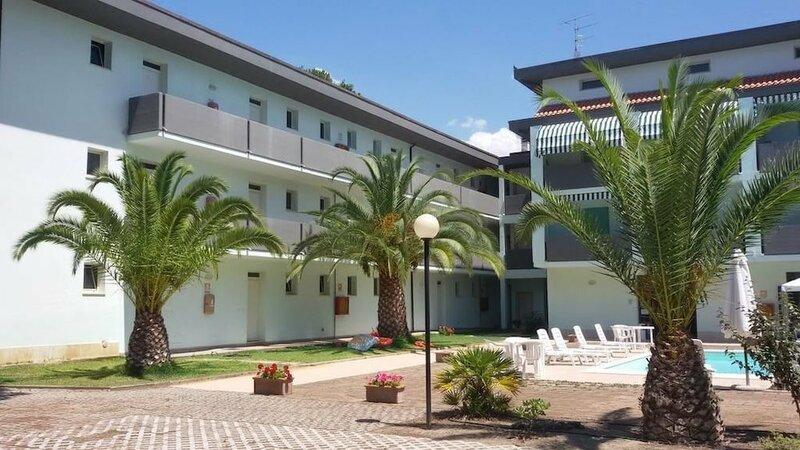 Verde Pineta Residence