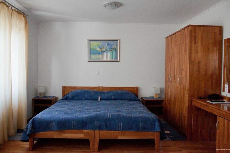 Hotel Vali Crikvenica
