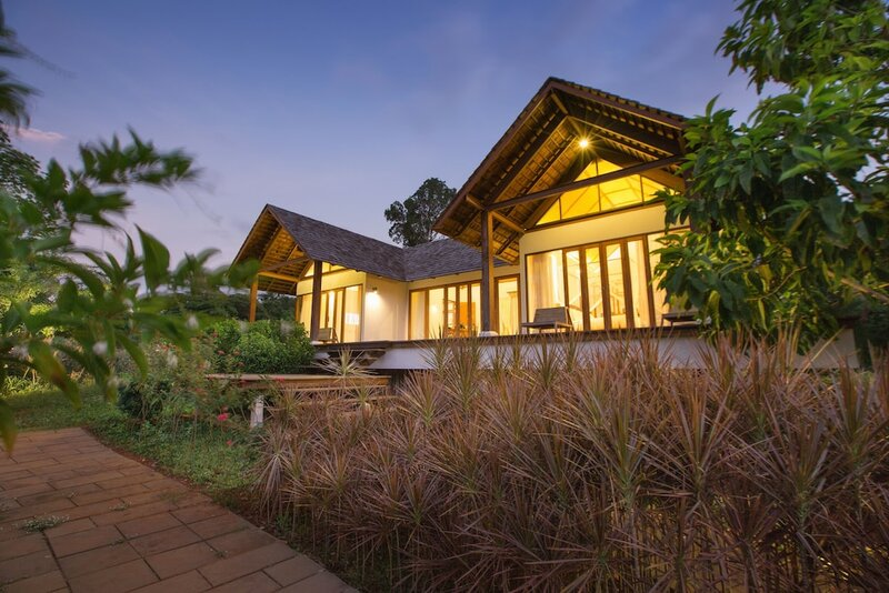 Mira Montra Resort Koh Mak