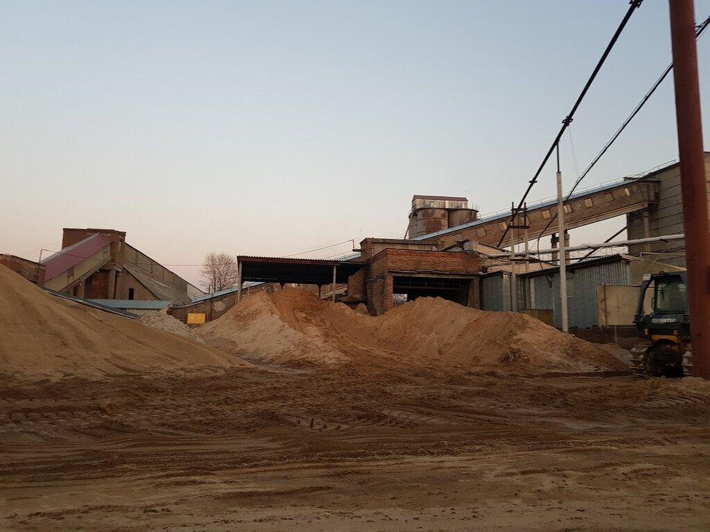 бетон профи тверь